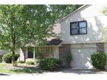 1816 Crystal Bay East Dr<br />Plainfield, IN 46168