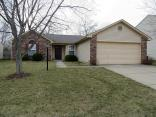 1928 Sweet Blossom Ln, Indianapolis, IN 46229