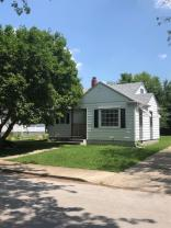 2541 S. Delaware St., Indianapolis, IN 46225