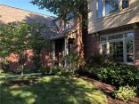 10896 Weston Drive, Carmel, IN 46032
