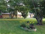 4987 W Highland Dr, TRAFALGAR, IN 46181
