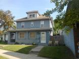 1919 Southeastern, INDIANAPOLIS, IN 46201
