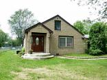 1848 N Routiers Ave, INDIANAPOLIS, IN 46219