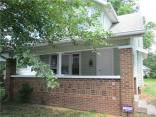1041 King Ave, Indianapolis, IN 46222