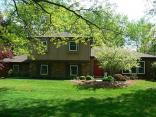 1927 Brewster Rd, Indianapolis, IN 46260