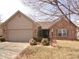11440 Meadowlark Cir, Fishers, IN 46038