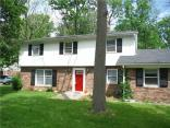 4000 Marrison Pl, INDIANAPOLIS, IN 46226