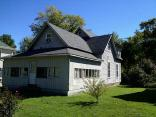 517 W Jefferson St, Franklin, IN 46131