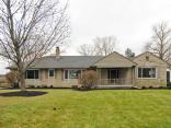 31 W Kessler Blvd Dr, Indianapolis, IN 46208