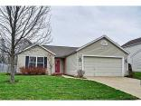 3935 Forest Rise Ln, Indianapolis, IN 46203