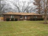 7493 E Raymond St, Indianapolis, IN 46239