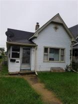401 Iowa Street, Indianapolis, IN 46225