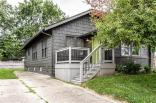 5308 Winthrop Avenue, Indianapolis, IN 46220