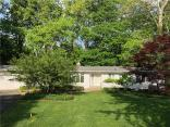 7909 Ridge Road, Indianapolis, IN 46240
