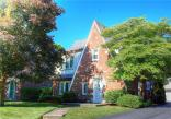 5640 North Delaware Street, Indianapolis, IN 46220