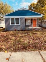 2159 S Garfield Drive, Indianapolis, IN 46203