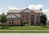 12442 Gray Eagle Dr, Fishers, IN 46037