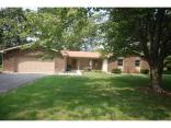 12430 E 62nd St, INDIANAPOLIS, IN 46235