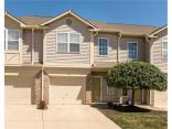 11332 Fonthill Dr, INDIANAPOLIS, IN 46236