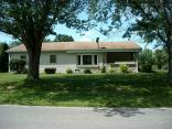 8352 N Baltimore Rd, Monrovia, IN 46157