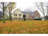9150 Sand Key Ln, Indianapolis, IN 46256