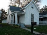2314 Union St, Indianapolis, IN 46225