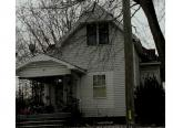 1417 E Vermont St, Indianapolis, IN 46201
