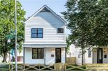 1402 East 10th Street, Indianapolis, IN 46201