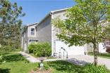 2397 Collins Way, Greenfield, IN 46140