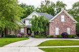 7481 Easy Street, Fishers, IN 46038