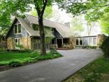 1540 Nantucket Dr, Cicero, IN 46034
