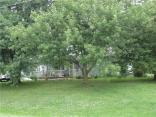 8933 Rock Island Ct, INDIANAPOLIS, IN 46217