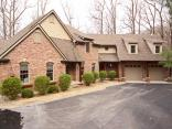 1915 Dynasty Ridge Rd, Martinsville, IN 46151
