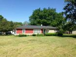 4906 David St, Indianapolis, IN 46226