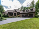 9749 North 700 W, McCordsville, IN 46055