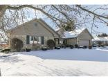 885 West Ashbourne Lane, Greenwood, IN 46142