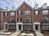 11926 Kelso Dr, ZIONSVILLE, IN 46077