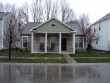 3254 Shepperton, INDIANAPOLIS, IN 46228