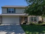 5980 Woodmill Dr, Fishers, IN 46038