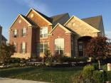 12368 Wheathill Pass, Fishers, IN 46037