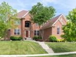 13622 Cosel Way, Fishers, IN 46037