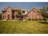 13168 Dumbarton St, CARMEL, IN 46032