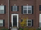 1935 S Frederick Way, Carmel, IN 46032