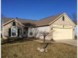 425 Paddlebrook Dr, Danville, IN 46122