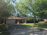3061 Bluebell Ln, Indianapolis, IN 46224