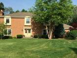 5420 Channing Rd, Indianapolis, IN 46226