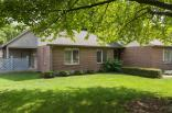 2717 W Wildwood Place, Columbus, IN 47201