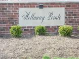 62 Bay Hill Cir, Brownsburg, IN 46112