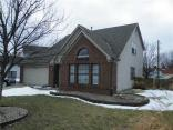 5357 Old Barn Dr, INDIANAPOLIS, IN 46268