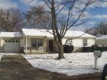 1385 Countryside Ln, Indianapolis, IN 46231